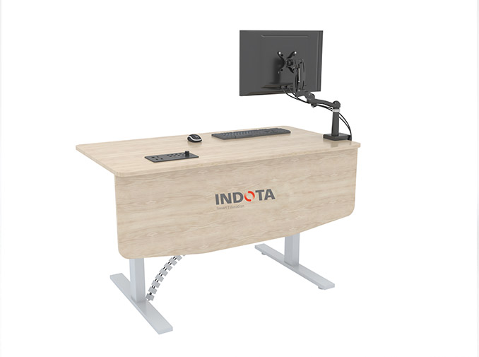 Intelligent Lifting Table